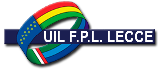 UIL FPL LECCE