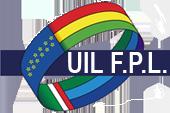 logouilfpldef1.png