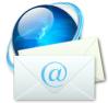 leggi la mail