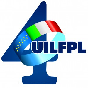4° Congresso UIL FPL