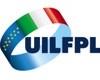 UIL_FPL_Lecce_admin