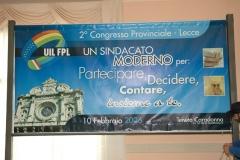 Congresso Provinciale 2006